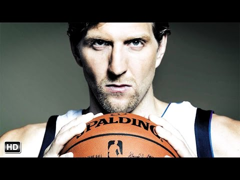 Top 10 Best White Players in NBA History