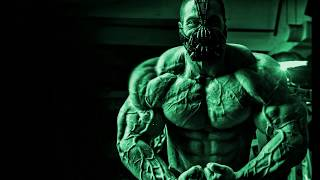 Industrial/EBM/Aggrotech Workout Mix