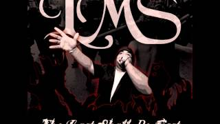LMS - Problem feat  Saheed, REKS, & Sylvia James
