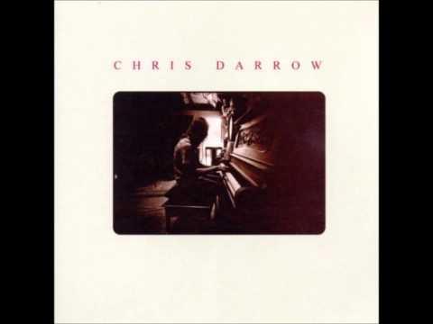 CHRIS DARROW - WE DON'T TALK OF LOVIN' ANYMORE
