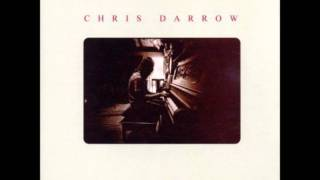 CHRIS DARROW - WE DON