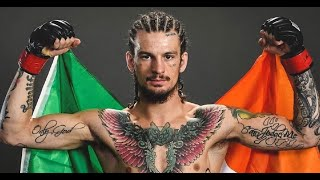 Sean o'malley (born october 24, 1994) is an american mixed martial artist who competes in the bantamweight division of ultimate fighting championship (ufc). ...