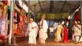 Kanna Guruvayurappa
