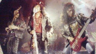 Video Adi Metal Rock   Licik Munafik download MP3, 3GP, MP4, WEBM, AVI, FLV Juni 2018