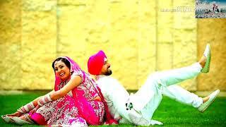 Teri muchh wala robh full song new Punjabi