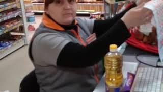 #Томська Група компаній ''ЛАМА'', магазин ''Абрикос'', вул. Мокрушина 24