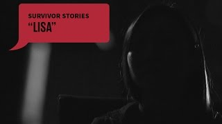 Survivor Stories: I was sexually groomed and raped at 15