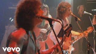 Smokie - Oh Carol (Glitzerlicht und Hinterhöfe 13.04.1985)
