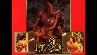 Malo - Love Will Survive