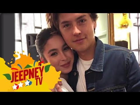 Jeepney TV: Trending Tuesday Riverdale star sa Pinas