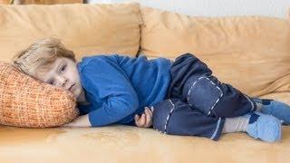 Signs of Developmental Delay at Age 2 | Child Development