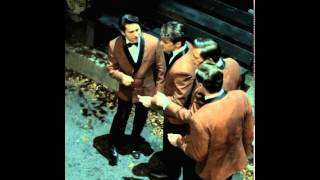 Jersey Boys - Poster Animato | HD