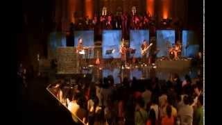 Louder Than Life - Sidney Mohede  Live Recording Concert   Full