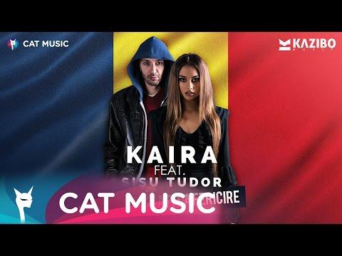 KAIRA feat. SISU TUDOR - Condamnati la Fericire (by KAZIBO)