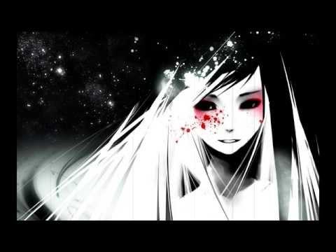 Nightcore - Misca-l Misca-l