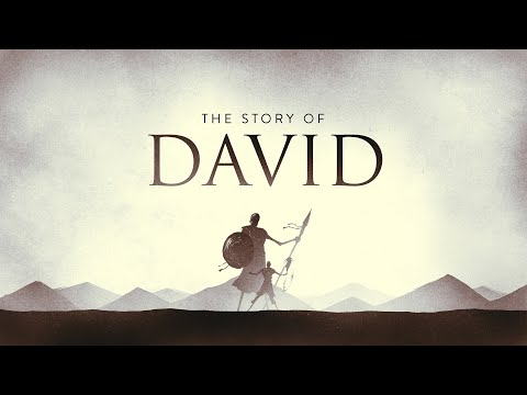 David and Bathsheba by Alexander Ross, #7 David's Lullaby from YouTube · Duration:  3 minutes 35 seconds
