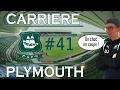 FIFA 17 | Carrière Manager | Plymouth #41 : De la nouveauté