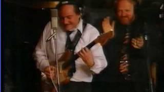 Vazelina Bilopphøggers - Rock Billy Boogie