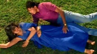 dhak-dhak-dil-mera-karne-laga-aadmi-1080p-song