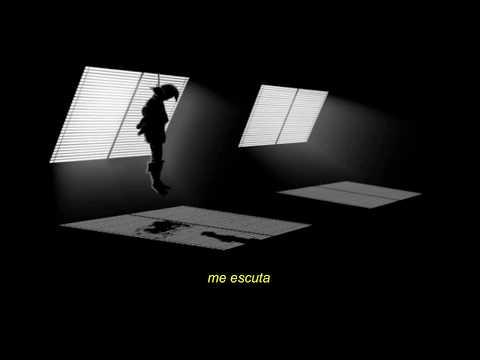 Lonely - Sozinho