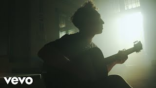 Смотреть клип Joel Baker - Harder To Fall | Acoustic
