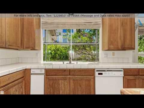 Beautiful Home - Open House - Oceanside