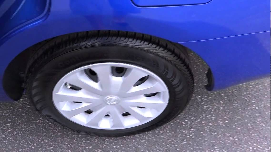Nissan Of San Bernardino >> 2013 Nissan Versa San Bernardino, Fontana, Riverside, Palm ...