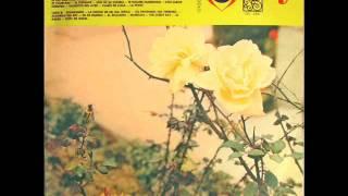 Rodolfo Coltrinari  - Aromas musicales (Track A2) (1964)