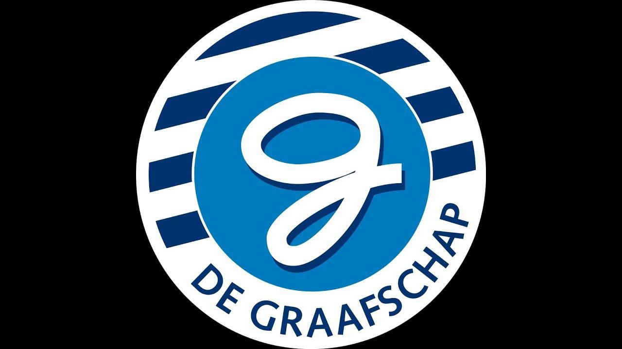 De Graafschap Terug In Eredivisie