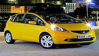 Video Best Car Deals & Incentives | U.S. News & World Report | Skoda Citigo download MP3, 3GP, MP4, WEBM, AVI, FLV Agustus 2018