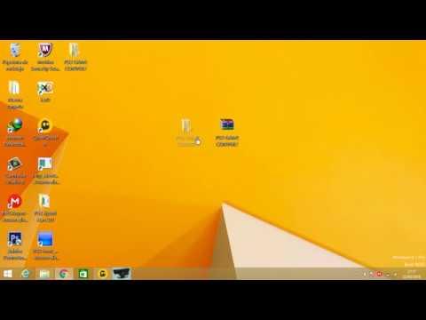 Convertir juegos ps3 a pkg mas de 4 GB + LIC EDAT para instalar