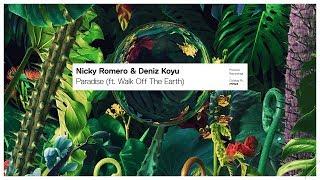 Play Paradise (feat. Deniz Koyu & Walk Off the Earth)