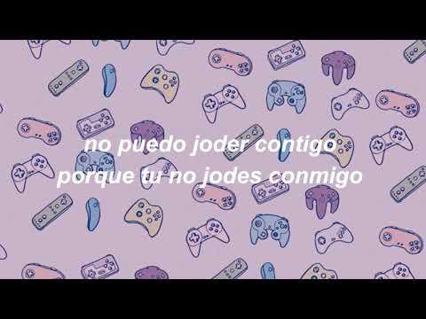 SPLASH DADDY - Wii TENNIS; sub. español mp3