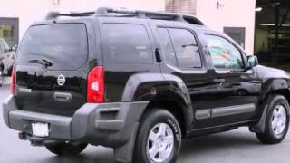 2006 Nissan Xterra in Lawrenceville, GA 30046