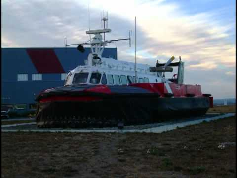 Radio Audio - Vancouver Coast Guard Radio Mayday Relay Tones & Broadcast