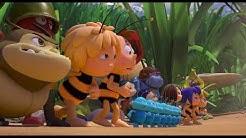 Biene Maja Der Film Stream