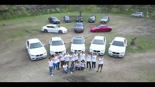 BMW Society | 08.04.2018 Trip To Ayuthaya