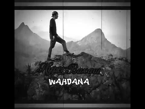 Wahdana (Hyper Baxaw Reggae Cover / Music Video)