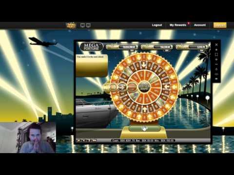 Neue Paysafecard Casinos