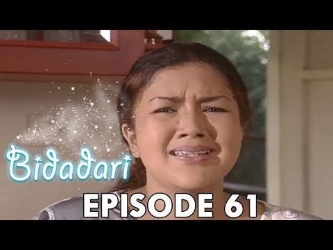 Bidadari Episode 61 Part 2