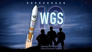 March 15: Delta IV WGS-10 Live Broadcast thumbnail