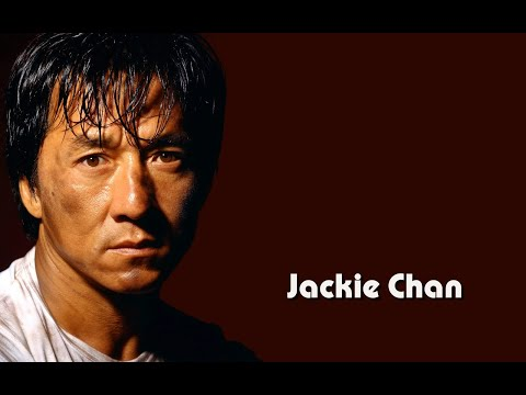 jackie-chan-tribute-★-from-1-to-62-years-old-★
