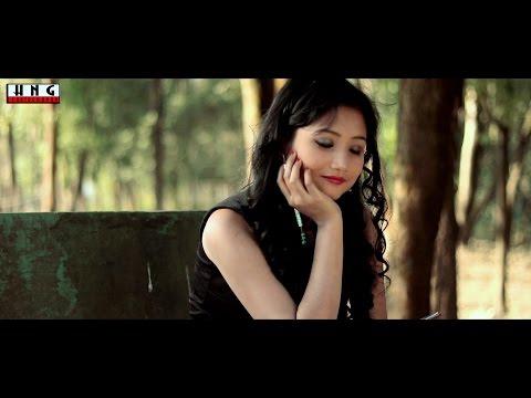 new-kokborok-official-music-video-langma-mungsaya-nwng-kwrwi-fullhd1080p