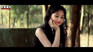 New Kokborok Official Music Video_LANGMA MUNGSAYA NWNG KWRWI_FullHD1080p