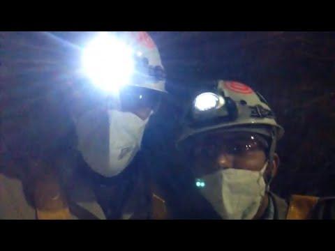 Hishikari Gold Mine | Southern Kyushu | Japan
