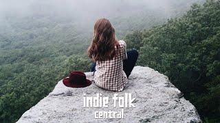New Indie Folk/Acoustic; August 2020