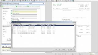 Kofax Capture 10 Webinar KTM 5.5 with Email Import Application