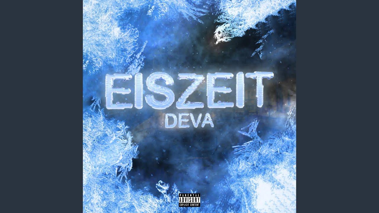 Download Eiszeit