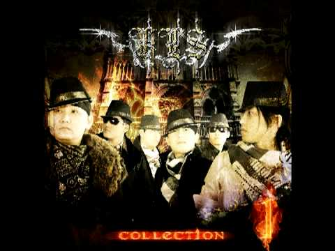 KLS Collection 1 ..:: Naas Ej Phab Ej (Full Version) ::..