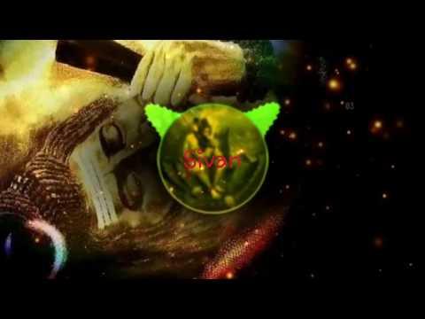 Sivan ganja ringtone (download link in description)